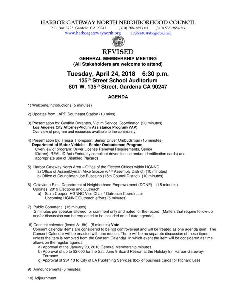 thumbnail of 2018-0424-Agenda