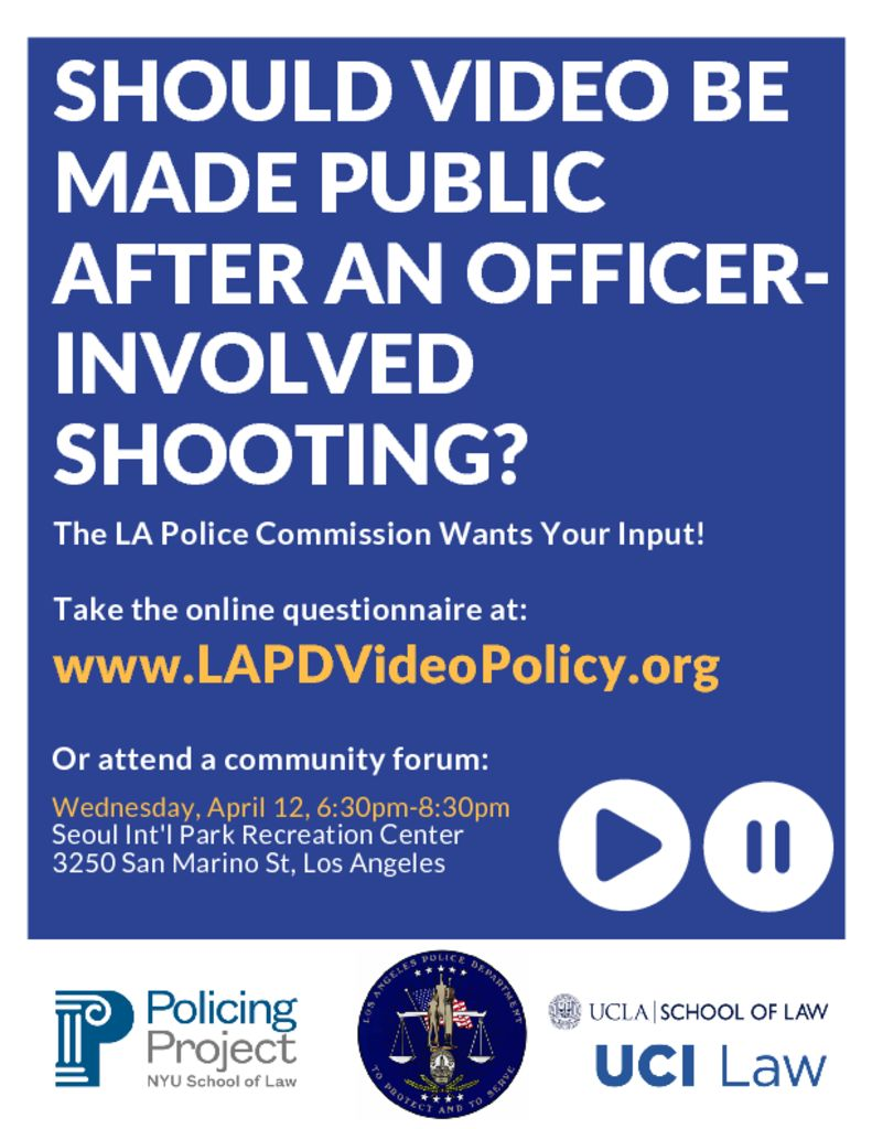 thumbnail of 2017-0412-LAPDvideo