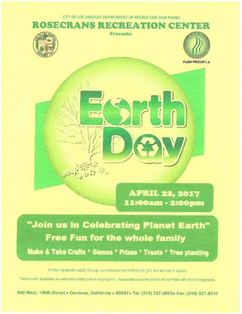 thumbnail of 2017-0422-earth