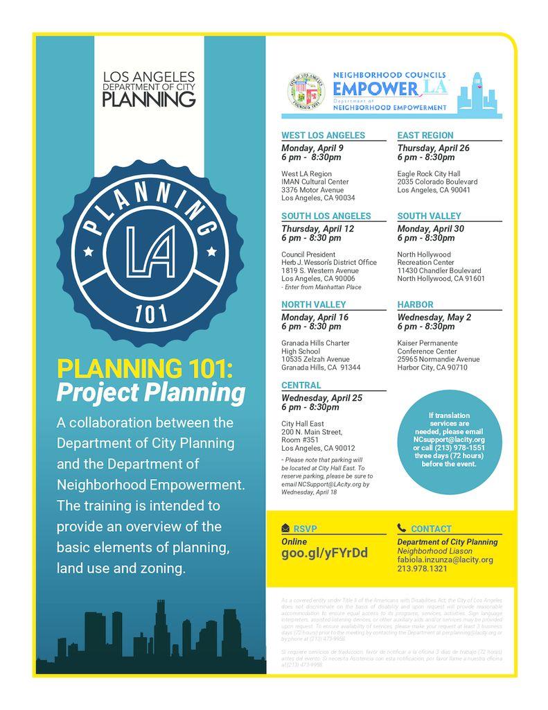 thumbnail of 2018-spring-planning101