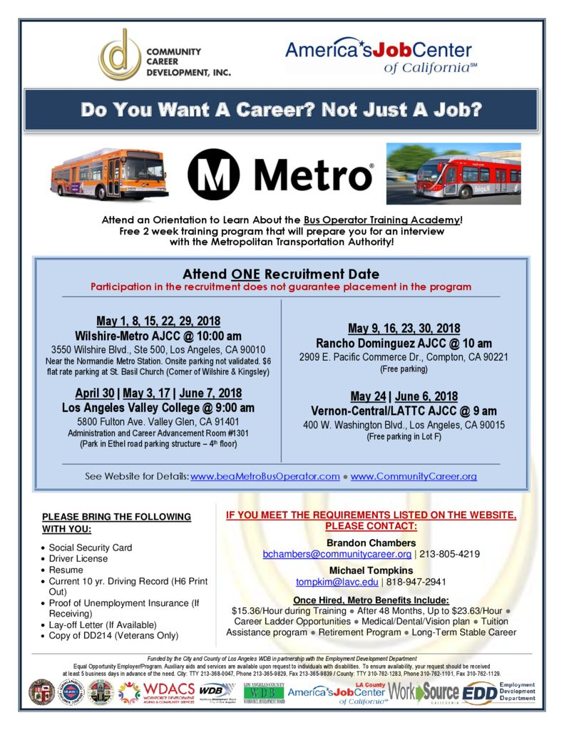 thumbnail of 2018-05-Metro Orientation