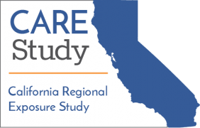 Care study, regional exposure