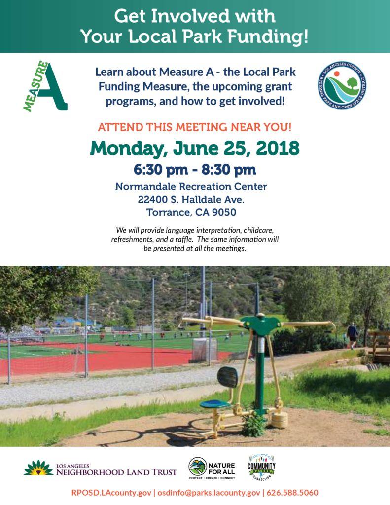 thumbnail of MeasureA-Parks Normandale Rec Ctr – Torrance 6-25-18 6 30pm – EN SP