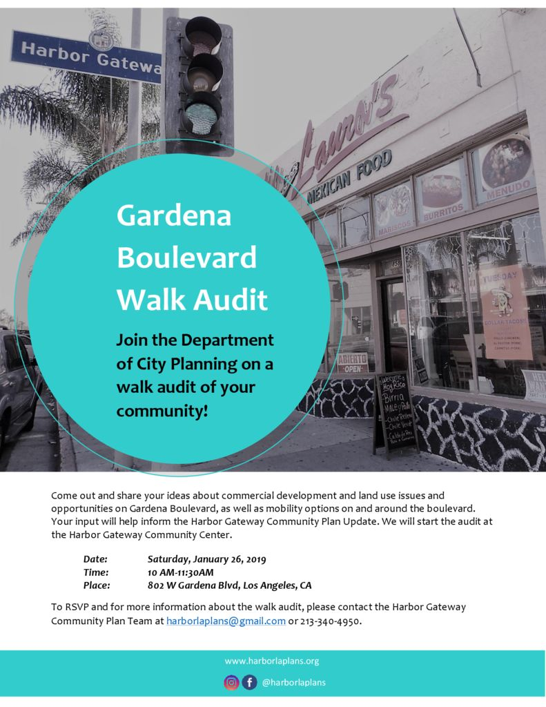 thumbnail of 2019-0126-Gardena Boulevard Walk Audit