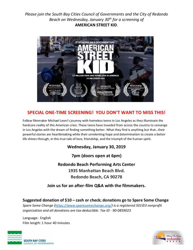 thumbnail of 2019-0130-American Street Kid flyer