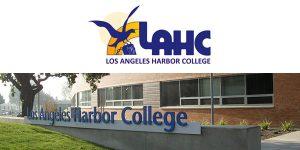 Harbor College