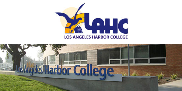 Harbor College