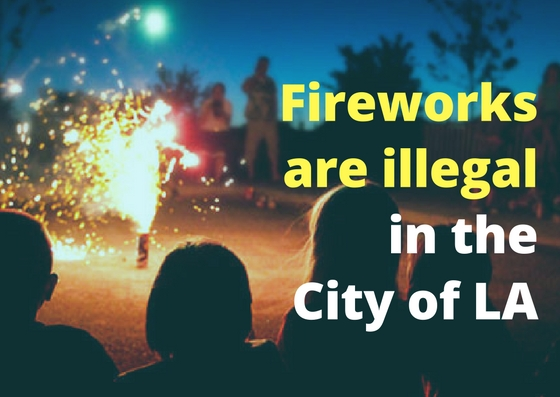 All_fireworks_are_illegal_in_Los_Angeles