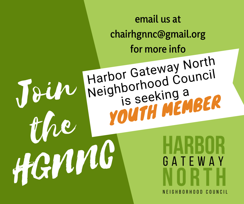 Join the HGNNC